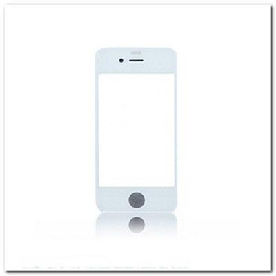 Mặt kính iphone 4/4s