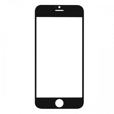 Mặt kính cảm ứng iphone 7/7+