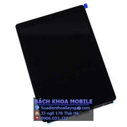 Màn hình ipad pro 12,9 inch