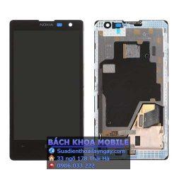 Màn hình lumia 1020
