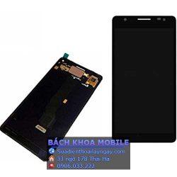 Màn hình lumia 950 XL